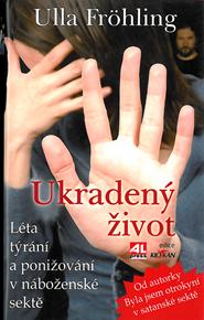 Ukradeny.png