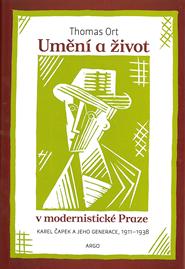 Umeni-(1).png