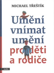 Umeni-vnimat.png