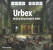 Urbex.png