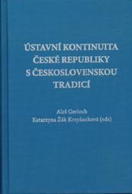 Ustavni-kontinuita.png