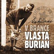 V-brance-Vlasta-Burian.jpg