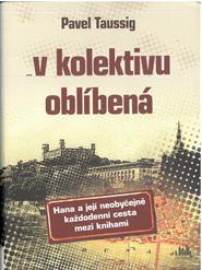 V-kolektivu-oblibena.png
