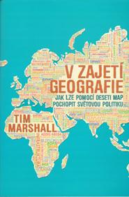 V-zajeti-geografie.png