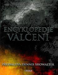 Valceni.png