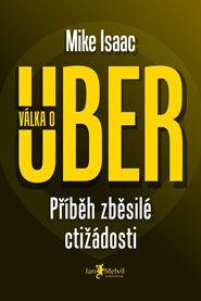Valka-o-Uber.jpg