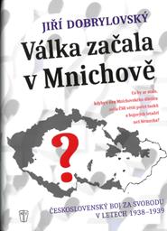 Valka-zacala-v-Mnichove.png