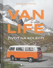 Van-life.png