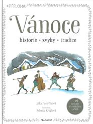 Vanoce-(1).png