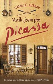 Varila-jsem-pro-Picassa.jpg
