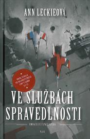 VeSluzbach.png