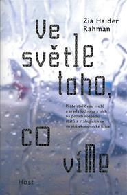 VeSvetle.png