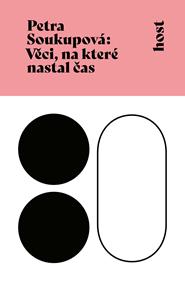 Veci-(1).png