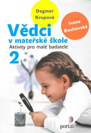Vedci-v-materske-skole.png