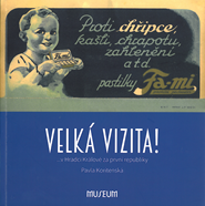 Velka-(2).png