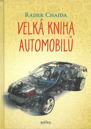 Velka-kniha-automobilu.png