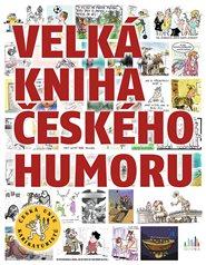 Velka-kniha-ceskeho-humoru.jpg