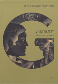 Velky-Gatsby.png