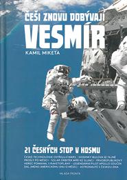 Vesmir.png