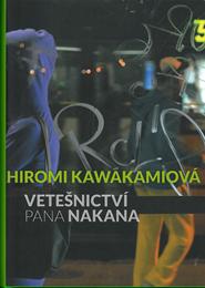Vetesnictvi-pana-Nakana.png