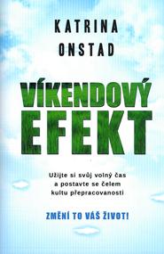 Vikendovy-efekt.png