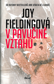 Vpavucine.png