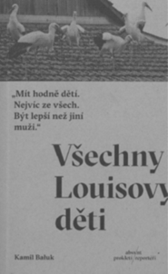 Vsechny-Louisovy-deti.png