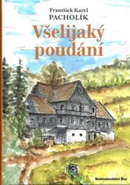 Vselijaky-poudani.png