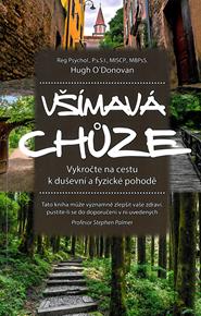 Vsimava.png