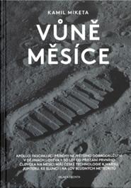 Vune-Mesice.png