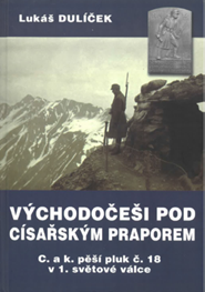 Vychodocesi-(1).png