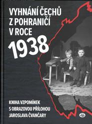 Vyhnani-Cechu.png