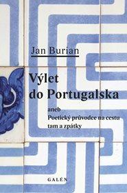 Vylet-do-Portugalska.jpg