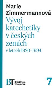 Vyvoj-(1).png