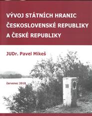 Vyvoj-statnich-hranic.png