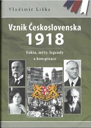 Vznik-Ceskoslovenska.png
