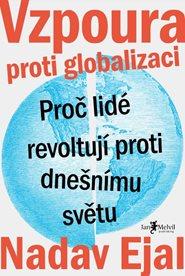 Vzpoura-proti-globalizaci.jpg