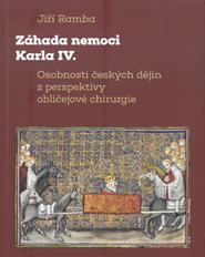 Zahada-nemoci-Karla-IV.png