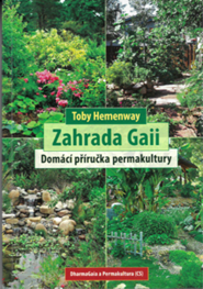 Zahrada-Gaii.png