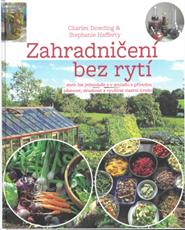 Zahradniceni-(1).png