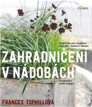 Zahradniceni.png