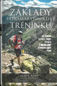 Zaklady-ultramaratonskeho-treninku-(3).png