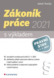 Zakonik-prace.png