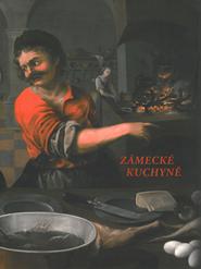 Zamecke.png