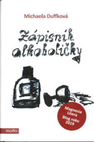Zapisnik-alkoholicky.png