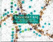 Zasadsky-raj.png
