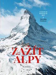Zazit-Alpy.jpg