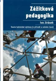 Zazitkova-pedagogika.png