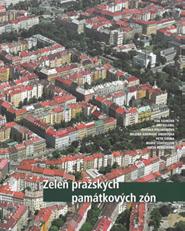 Zelen-v-Praze.png