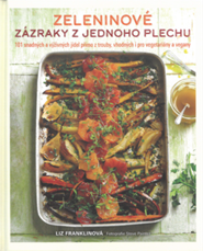 Zeleninove-zazraky.png